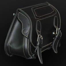 Indian solo bags