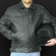 Motorcycle jacket k01
