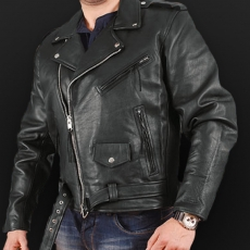 Motorcycle jacket k02a