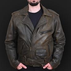 Motorcycle jacket k02sa