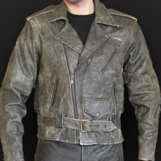 Motorcycle jacket k02sa