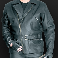 Motorcycle jacket k05