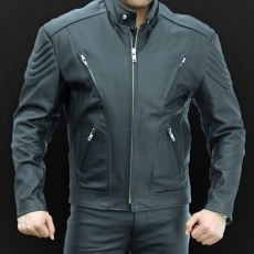 Motorcycle jacket k11