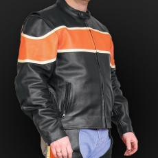 Motorcycle jacket k16