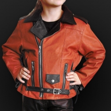 Motorcycle jacket k30