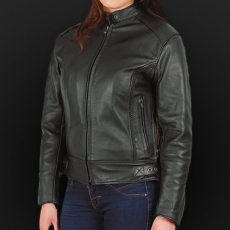 Motorcycle jacket k36s