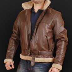 Motorcycle jacket k40b