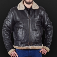 Motorcycle jacket K 40 c