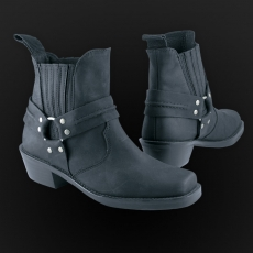 Motorcycle shoes b27