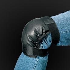 Knee pads X 02