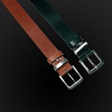 Leather Belt p1