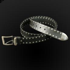 Leather Belt p3