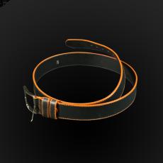 Leather Belt p6