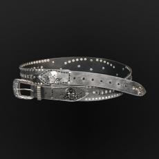 Leather Belt p16
