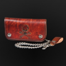 Biker wallet WT-5
