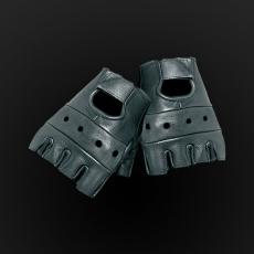 Rękawice motocyklowe r01