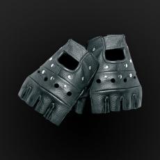 Rękawice motocyklowe r02