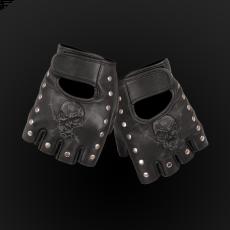 Rękawice motocyklowe r05