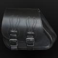 Dyna Solo Bag ts501