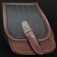 Dyna Solo Bag ts550