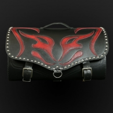 Motorcycle Roll bag KF17