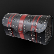Motorcycle roll bag kf18