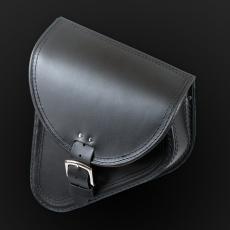 Solo bag ts101