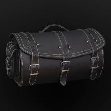 Motorcycle roll bag kf6