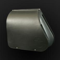 Solo bag ts52