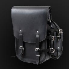 Solo bag ts51