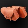 Motorcycle bags sa25