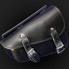 Solo bag Sportster mini black