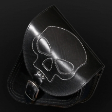 Solo bag ts107