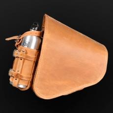 Solo bag ts112