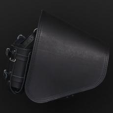 Solo bag ts 121