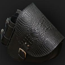 Solo bag ts 151 Aligator