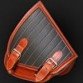 Solo bag ts 214