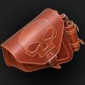 Solo bag ts 308