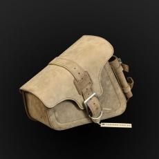 Solo bag ts304