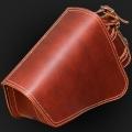 Solo bag ts 315