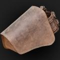Solo bag ts 316