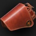 Solo bag ts 342
