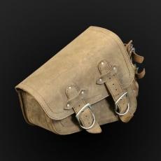 Solo bag ts302