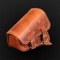 Solo bag ts305