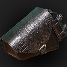 Solo bag ts 360