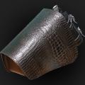 Solo bag ts 361