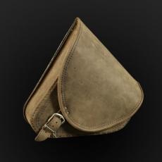Solo bag ts102