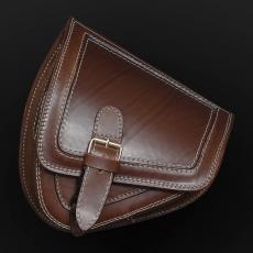 Softail solo bag ts 201