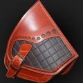 Solo bag ts212