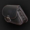 Solo bag ts502